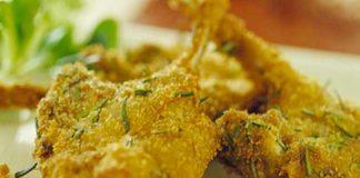 costolette agnello-fritte -rosmar