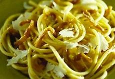 spaghetti-alla-gricia