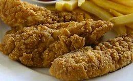 pollo-fritto-croccante
