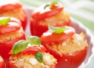 pomodori-ripieni-couscou-e-feta