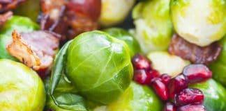 cavoletti-melograno-e-pancetta-ricette-in-30-minuti