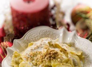 primi-piatti-veloci-per-natale-e-capodanno-ricette-30-minuti