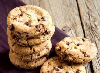 biscotti-al-cioccolato-morbidi.