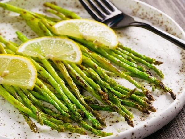 asparagi-arrosto-ricette-30-minuti