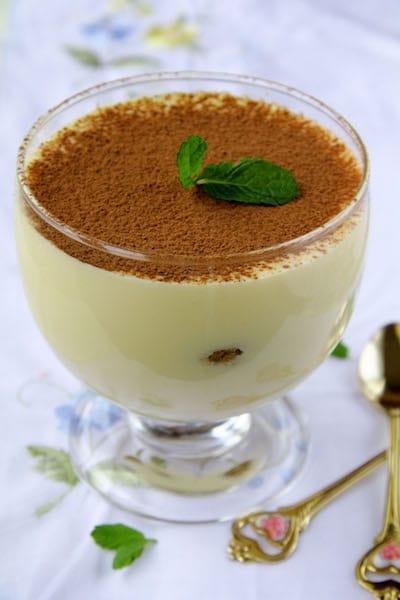 coppette-crema-pasticcera-cacao