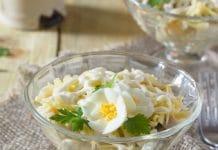 ricette facili e sane pasqua